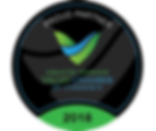 2018-200w-Proud-Partner-web-badge.png