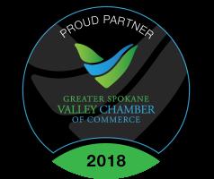 2018-200w-Proud-Partner-web-badge.png