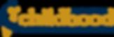 ACCOIN Logo.png