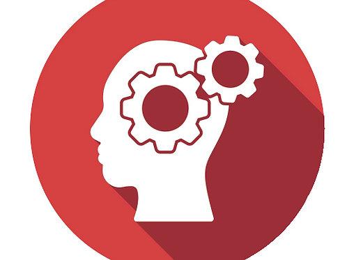 Emotional Intelligent Leader | Course 7