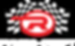 RUMOS SPORT logo new.png