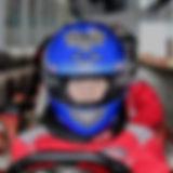 пилот в шлеме.jpg