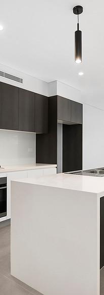03.web_kitchen.jpg