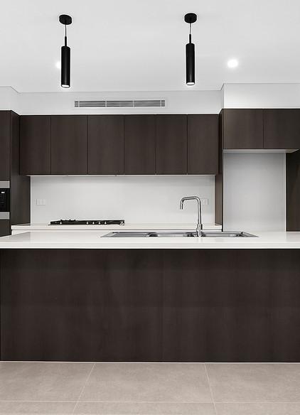 02.web_kitchen.jpg