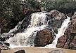 Keonjhar Sanaghagara Falls.jpg