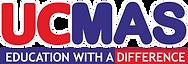 UCMAS Logo for Google.png
