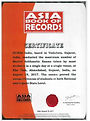 asia book of records.jpg