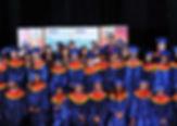 grad ceremony wix.jpg