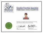 canadian franchise association cert 2.jp