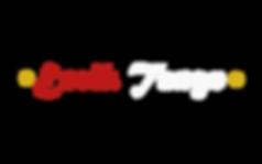 Logo Layer para Negro.png