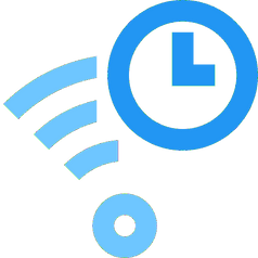 wifi-icon_edited.png