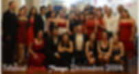 Clases de tango en CDMX, con el maestro argentino Leonardo D'Aquila. www.leodaquila.com