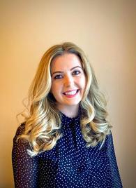 Dr Roisin Flanagan, Child and Adolescent Psychologist