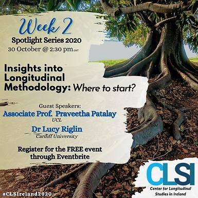 CLSI Week 2.png