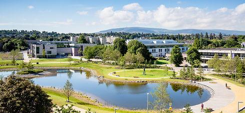 UCD campus.jpg