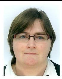 Dr Karen Stack, Educational Psychologist