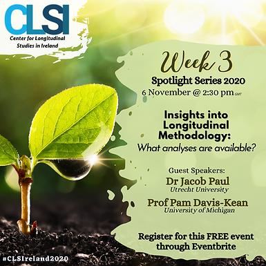 CLSI Week 3.png