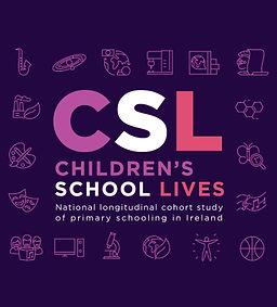 CSL_Twitter Profile_2.jpg