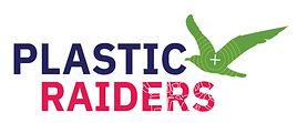 Plastic Raiders logo.jpg