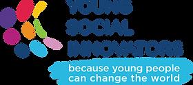 YSI-Logo2020-RGB.png