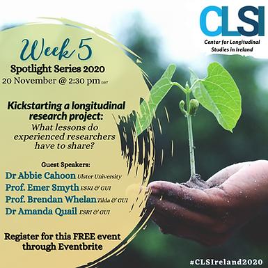 CLSI Week 5.png