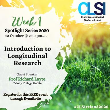 CLSI Week 1.png