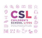 CSL_logo2_stacked_colour.png