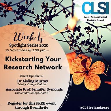 CLSI Week 4.png