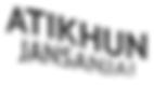 Atikhun Jansanjai logo-01.png