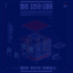 hyper box website-02.jpg