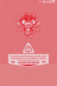 Booklet final2-04.jpg