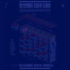 hyper box website-03.jpg