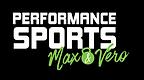 Performance_sports_max-vero_Blanc-vert.png