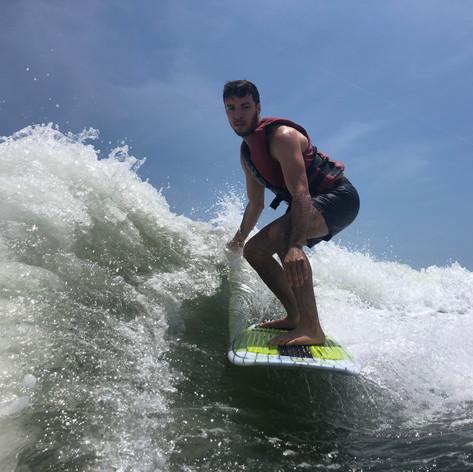 watersports wrightsville beach
