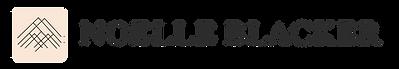 NB-logo-pink.png