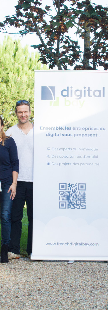 QI GONG/TAI CHI/ducorpsaucoeurarkenciel/Chantal Boilot France