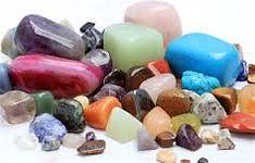 pierres 3.jpg