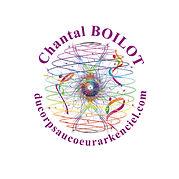 Logo-final---fond-blanc---qualité-impres