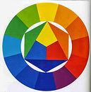 cercle chromatique libre de droit.jpg