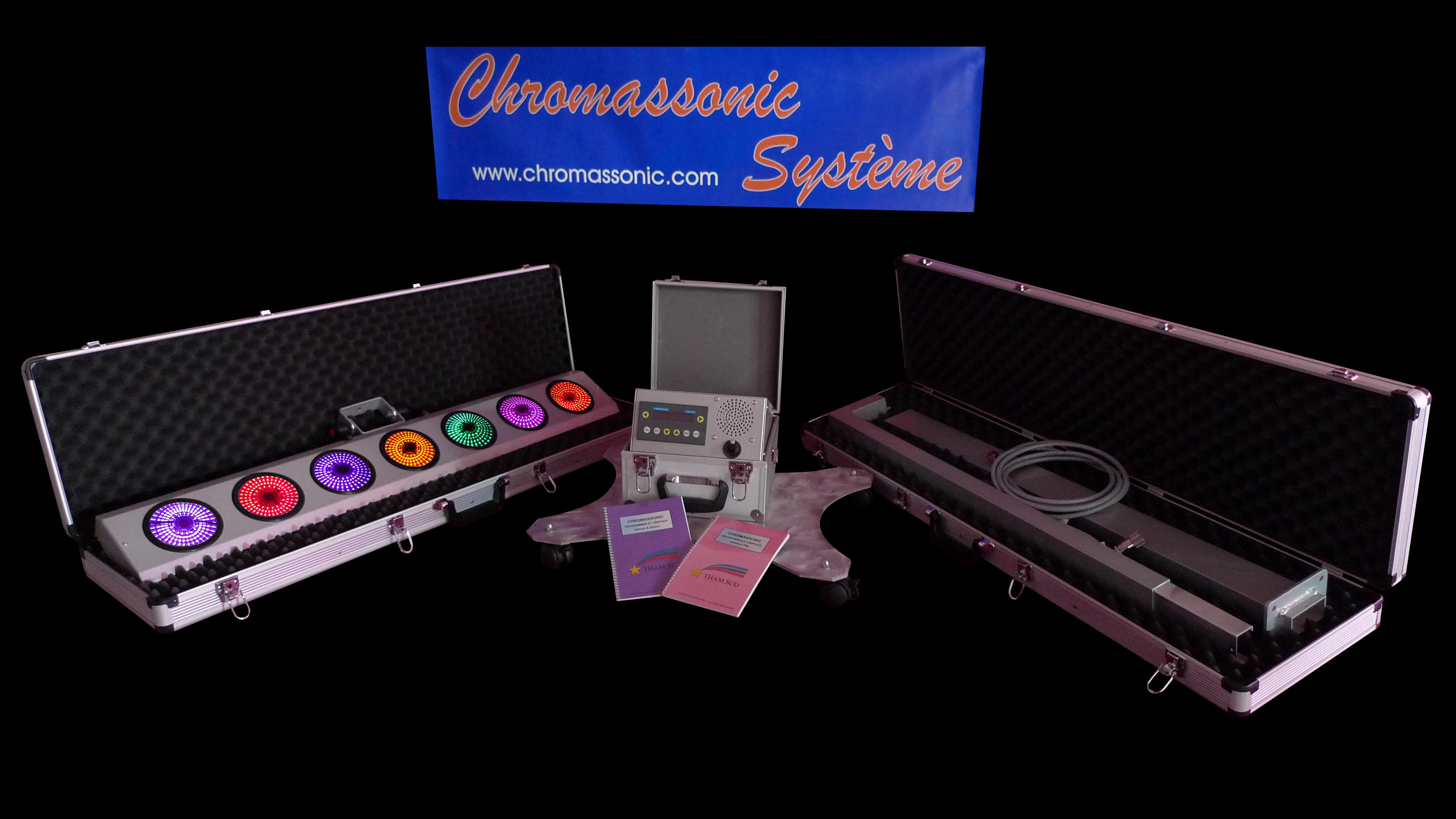 P1000144 MACHINE CHROMASSONIC.jpg