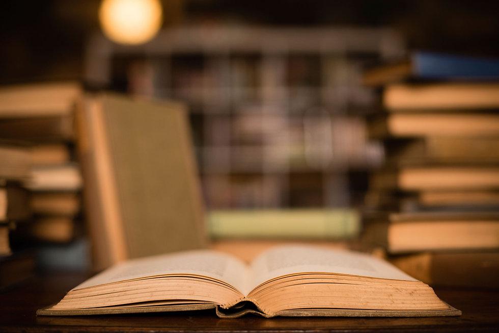 book-blurry.jpg