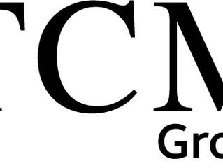 ERP Specialist søges til TCM Group