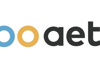 Jira Konsulent til Aety - Atlassian certificeret konsulenthus