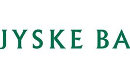 DevOps Specialist til Jyske Bank