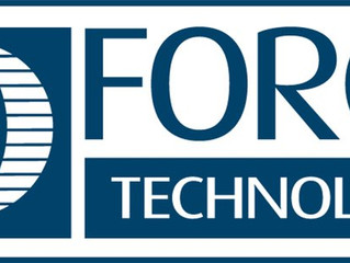 IT Infrastrukturspecialist søges til FORCE Technology