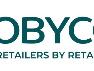 Senior .Net Core udvikler søges til Lobyco - en del af Coop koncernen