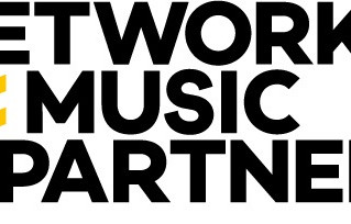 IT Systemadministrator til Network of Music Partners