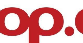SAP BI (SAP BW/HANA) profil til Coop
