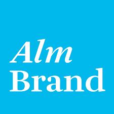 TIA udvikler søges til Alm. Brand