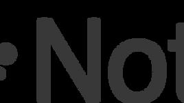 Erfaren full stack-udvikler søges til Nota